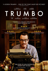 trumbo-143089852-large