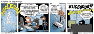 15-copias_de_seguranca