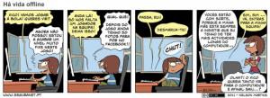 18-ha_vida_offline