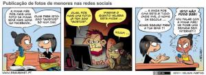 46-fotos_de_menores_na_internet