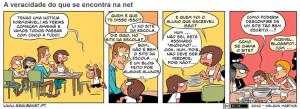 6-veracidade_na_internet