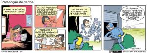 9-protecao_de_dados