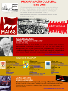 Diapositivo1(1)