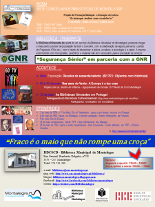 Diapositivo2(1)