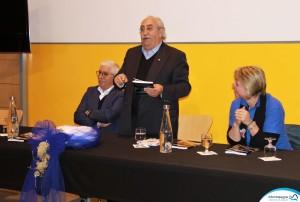 XIX FEIRA DO LIVRO (O Padre Domingos Barroso) (02)