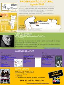 Diapositivo1(2)