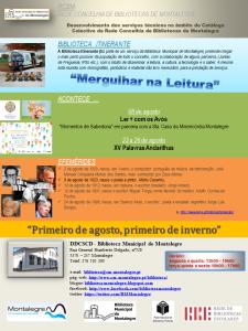 Diapositivo2(2)