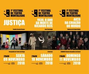 montalegre___i_festival_de_teatro__2018__9_a_11_1_1024_2500