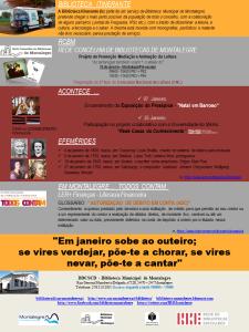 Diapositivo2(4)