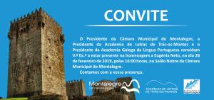 Convite Montalegre - 28-fev-2019_FINAL_FL